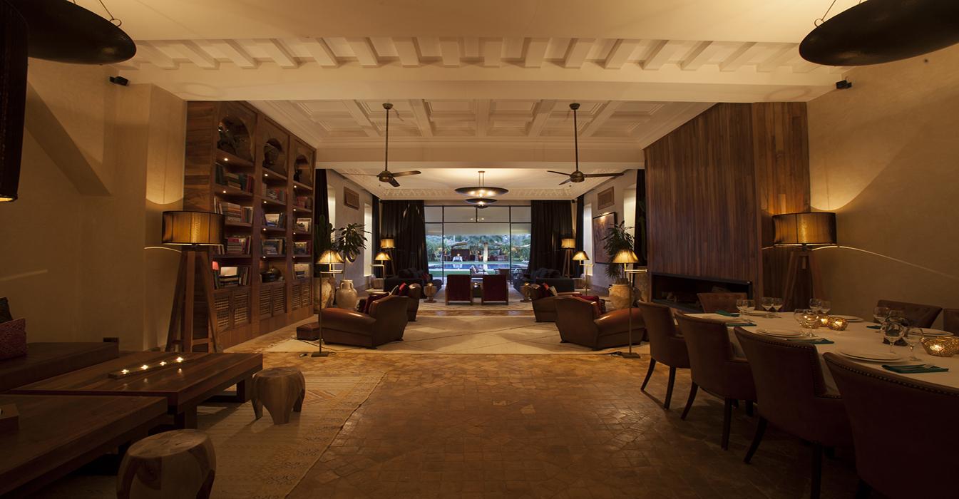 luxury-prestigious-villa