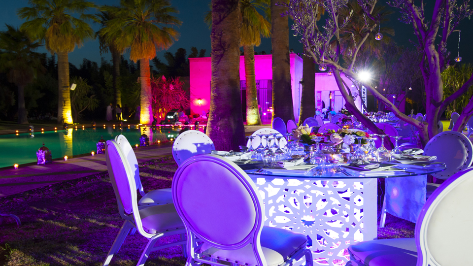 wedding-in-marrakech