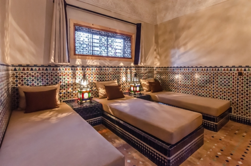 spa-villa-location-marrakech