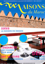 couverture-maison-du-maroc