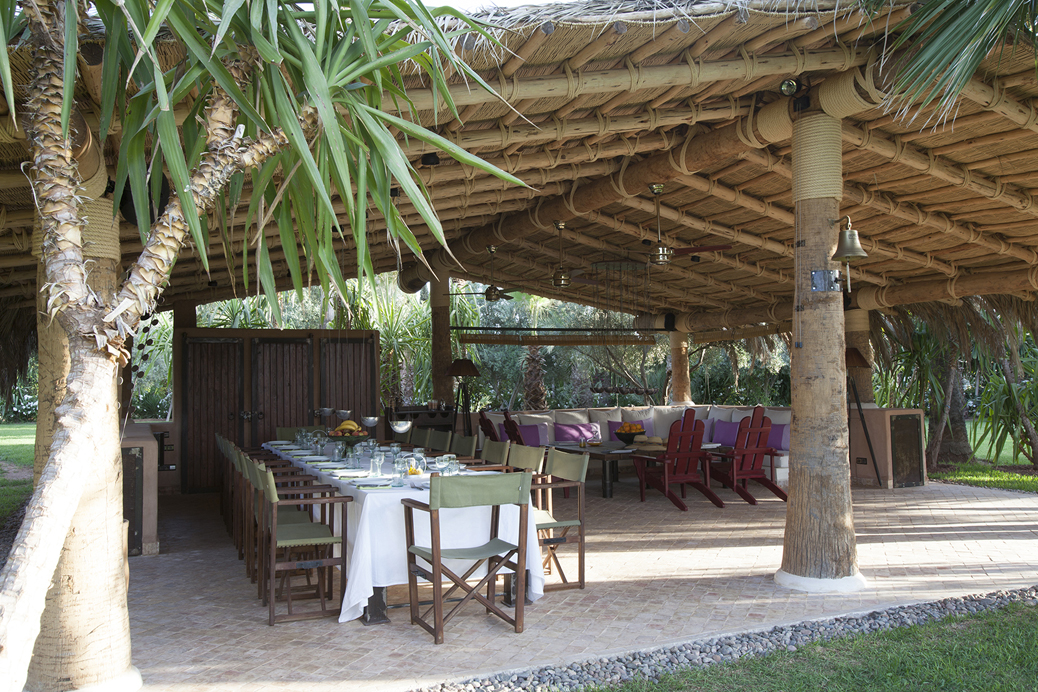luxe-villa-maroc
