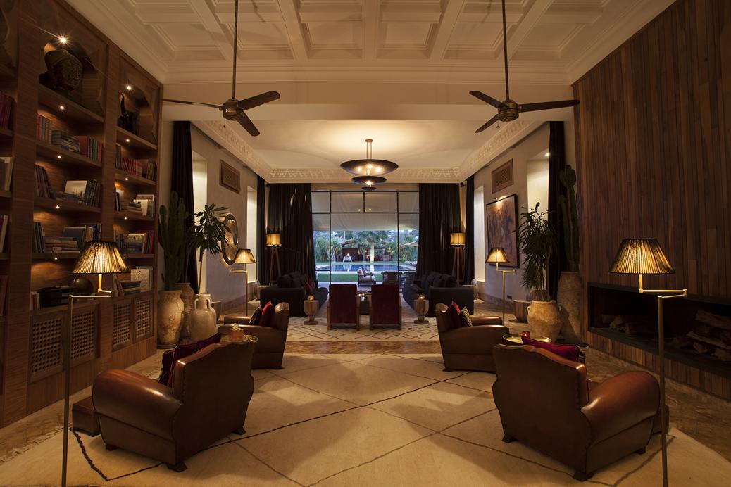 luxe-villa-marrakech