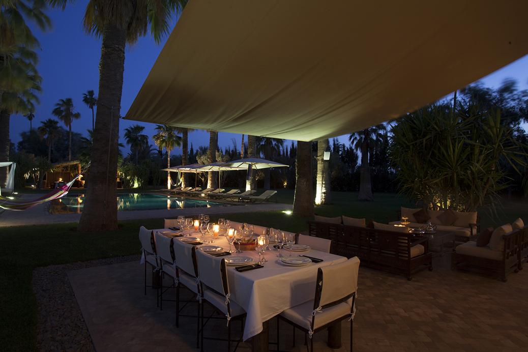 marrakech-villa-luxe
