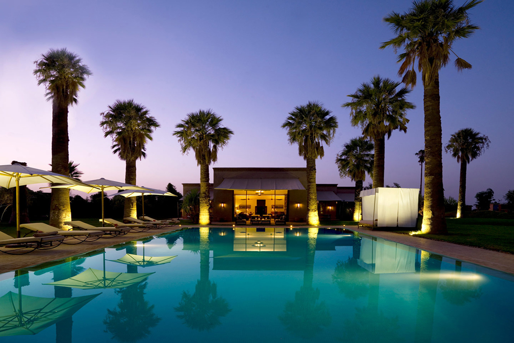 villa-luxe-piscine