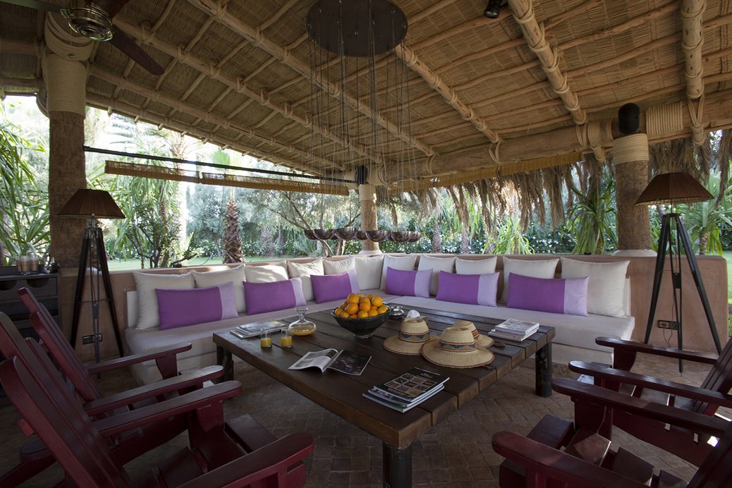 villa-prestige-luxe-maroc