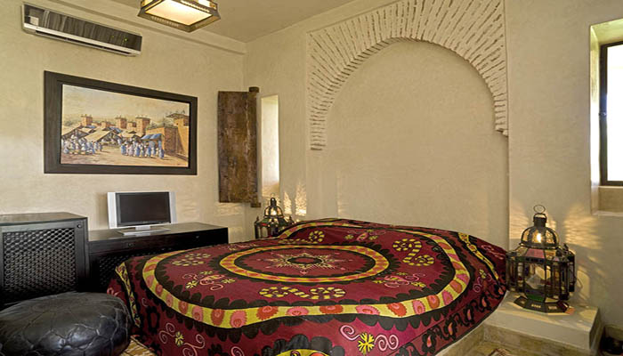 suite-Nejma-villa-luxe